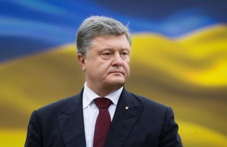 У Порошенка вважають, що Україна має передбачити кошти на закупівлю патентів на існуючі антиковідні вакцини, а також на розробку власної вакцини