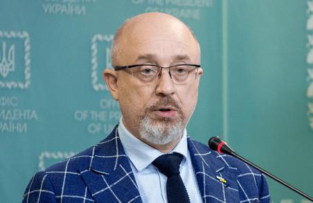В разі деокупації Криму Україна видворить звідтам росіян, які туди незаконно переїхали