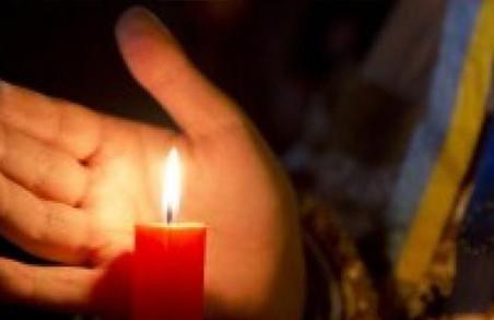 Померла матір депутата «ЄС» у Львівській міськраді Петра Адамика
