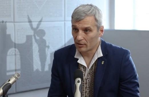У партії Порошенка прокоментувати попередні результати виборів у 87-му окрузі на Прикарпатті