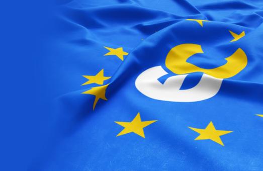 «Європейська Солідарність» вимагатиме повторних виборів на 87-му окрузі на Прикарпатті
