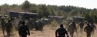 Росія не готова до широкомасштабної війни через страх Путіна