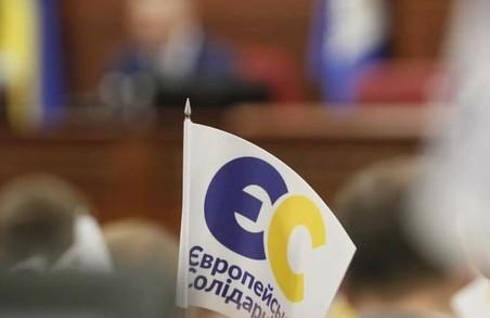 У Порошенка вимагають пояснень, що робив спецназ СБУ на виборах у 87-му окрузі на Прикарпатті