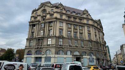 Власники львівського Будинку Книги відмовилися від його продажу
