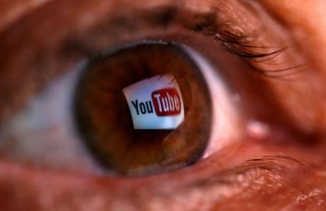 YouTube перкрив кисень каналам Медведчука