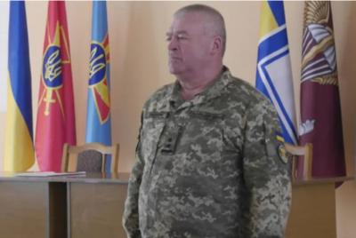 На Львівщині з'явився новий «воєнком», який пов'язаний зі Слугою Народу, схемами і тіньовим бізнесом