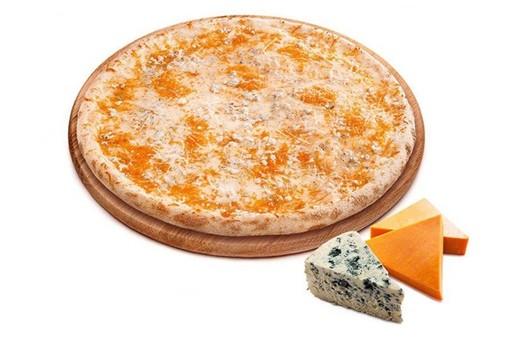 Топ-5 класичних піц у Львові: Маргарита, Неполітана, Маринара...