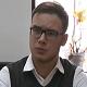 Євген Сюч-Солдатенко